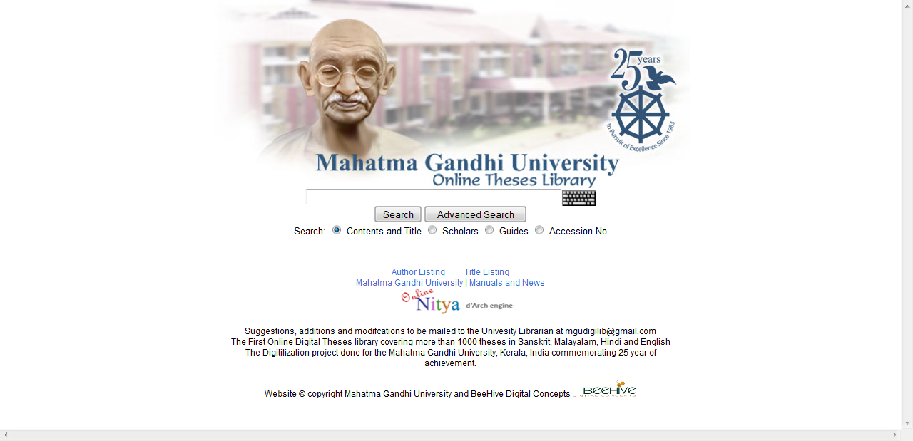 thesis mahatma gandhi mahatma gandhi university thesis search page senatelibraries senatelibraries wordpress com